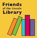Friends of the Lincoln Library